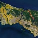 Bakanlık Kanal İstanbul için düğmeye bastı