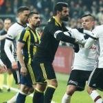 """Büyük tepki! """"Aynısını Mehmet Ekici yapıyor!"""""""
