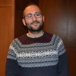 """""""Bulak"""" belgeselinin Malatya galası yapıldı"""