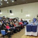 """""""Kırklareli'nin Bürokrat Kadınları"""" konferansı"""