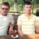 Eskişehir'i sarsan cinayet!