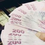 Devletten işini kurmak isteyene 500 bin euro hibe