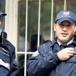 İzmir polisi artık cebine kulaklık takacak