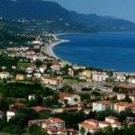 Kastamonu Belediyesi o arsayı satışa çıkarıyor