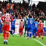 Diyarbakır'da alkışlanacak hareket!