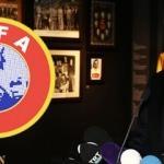 UEFA'dan G.Saray'ı rahatlatan açıklama!