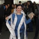 20. Sabancı Uluslararası Adana Tiyatro Festivali