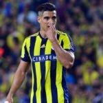 Fenerbahçeli futbolcu ıslıklandı