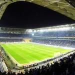 Derbide Beşiktaş taraftarı olacak mı? Açıklandı