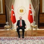 Moody's'e kapak gibi Türkiye cevabı