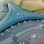 Rusya'daki havalimanı ihalesini Türk şirket aldı