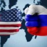 Rusya'dan çok sert uyarı: Ateşle oynuyorlar!