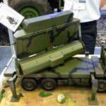 TSK'ya müthiş savunma sistemi
