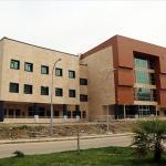 Ordu Üniversitesi sağlıkta iddialı