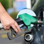 Benzine rekor zam geliyor! 22 Mart benzin fiyatları ne kadar?