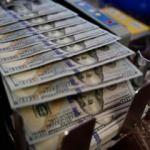 İran'dan dolar ve avro hamlesi! Sabitlendi