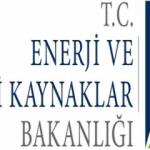 Enerji ve Tabi Kaynaklar Bakanlığı personel alımı! Başvuru şartları neler?