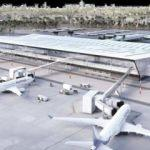 Türk şirketten Kuveyt'e üç dev proje