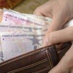 2018 Emekli geri ödemesi ne kadar olacak? Bu ödemeden kimler yararlanabilir?