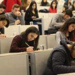 ÖSYM'den sınava girecek adaylara önemli uyarı