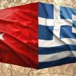 Türkler rekor kırdı, Yunanistan harekete geçti