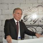 BRTV, 23. yıl dönümünü kutladı