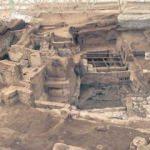 Çatalhöyük'ün kâşifi Mellaart'a büyük suçlama