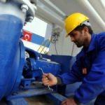 İTO'lardan KOBİ'lere 1 milyar lira kredi desteği