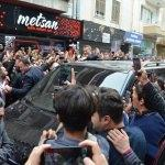 """""""Beşiktaş'ın gündeminde sadece şampiyonluk var"""""""