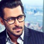 Salman Khan'a 2 yıl hapis cezası!