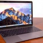Apple Intel'i terk ediyor!