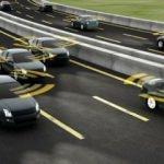 Araç kazalarına yerli ve milli önlem