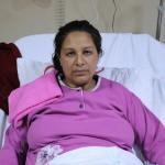Burdur'da bebek ölümünde ihmal iddiası
