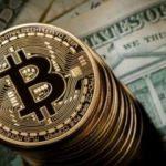 Bitcoin hakkında korkutan tahmin!