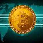 Bitcoincileri sevindiren gelişme! Yükselişe geçti
