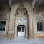 Edirne'ye şaheserler bırakan bir başmimar: Mimar Sinan