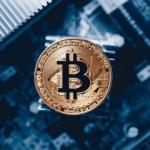 Kripto paralar kan kaybediyor
