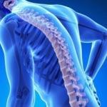 Sağlıklı kemikler için 6 öneri