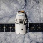 Yerli uydumuz 'UBAKUSAT' uzayda!