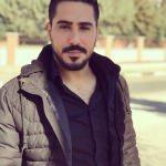 Gaziantep'te üniversite öğrencisinin öldürülmesi