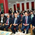 AK Parti Eskişehir Milletvekili Avcı: