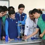 TDV Uluslararası Eğitim Programlarına 8 bin 805 başvuru