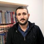 """Türkiye'nin """"helal turizm"""" profili hazır"""