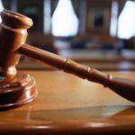 Dedikodu yapan müdüre mahkemeden emsal karar