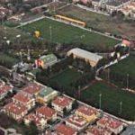 Galatasaray'ın en değerli arazisi satıldı