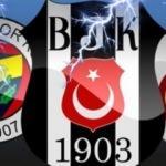 Resmen açıklandı! Sadece Beşiktaş başardı