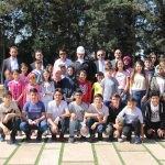 Yetim öğrenciler için Ankara gezisi