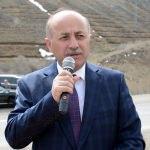 Zirvedeki büyükşehir 8 milyon fidan ile yeşerecek