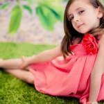 Çocuk fotoğrafları en güzel nasıl çekilir?