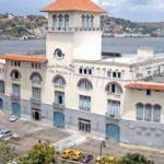 Havana Limanı'nda imzayı her an atabiliriz